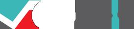 Média Premier, agence de publicité Logo